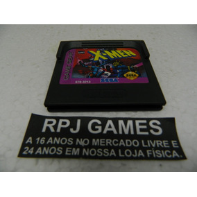 cbb9990f5 Jogos Game Gear em Rio de Janeiro no Mercado Livre Brasil