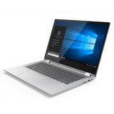 Notebook Lenovo Yg 530 14ikb Ci5