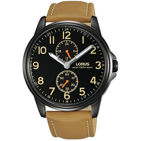 Relojes Para Hombre Lorus Sport Man R3a03ax9