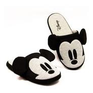 Chinelo Pantufa Mickey Mouse | Disney | Unissex