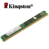Memorias Ram Kingston Ddr3 4gb 1600mhz - Gtia De Por Vida