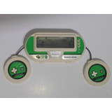 Nintendo Game And Watch Donkey Kong Hockey Micro Vs System
