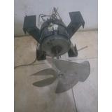 Se Vende Extractor De Aire 1/2 Caballo