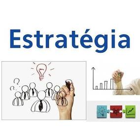 # Depen Estratégia Area 3 + Brinde Depen Area 3 Alfa