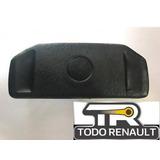 Centro De Volante Volkswagen Senda, Gol, Saveiro Mod 92/95