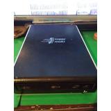 Grabadora Dvd Lg Super Multi 20x Ge20