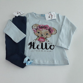 Blusa Baby Look Ecko Original Calcados Roupas Bolsas Em Uniao De ... 3564808e1305e
