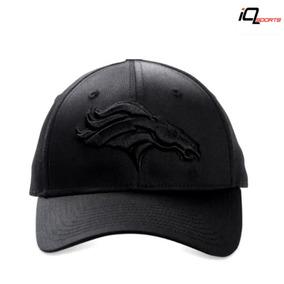 219718bc5dabf Gorra Los Angeles Patriotas Y Broncos Original New Era