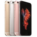 Iphone 6s 16gb Garantia De 1 Ano Lacrado De Fabrica
