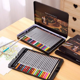 Lápices 72 Colores Premier Arte Softcore Envío Gratis