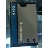 Baterias Pilas De Blackberry 9300 8700 8520 8320 8310 8300
