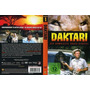 Daktari 1º Temporada 6 Dvd En Castellano $ 100