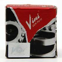 Caixa De Direção Vini Fazer 150/ybr125/factor 88136 Rs1