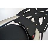 Parrilla Para Moto Yamaha Nmax Tst 1 Año De Garantía