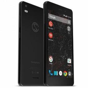 Smarthphone Blackphone 2 5.5 Pulgadas 32 Gb