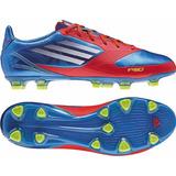 Botin adidas F30 Adizero Trx Fg Futbol Semi Profesional