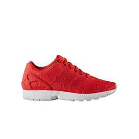 new style e0cf0 9f1cb Zapatillas adidas Originals Zx Flux -s76589