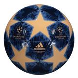 Bola Adidas Finale London Ucl Match Ball - Bolas de Futebol no ... c31cdf7080e6d