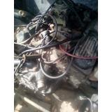 Motor Chevrolet 350 Lt1 Camaro