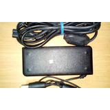 Cargador Apple Powerbook 45w Model No M4402 350(mil)