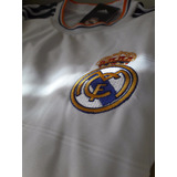 Camiseta Real Madrid Temporada 2013-2014 (original)