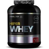 Hiper Whey 2 Kg Probiotica - Frete Grátis - Promoção