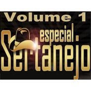 Dvd Karaoke Sertanejo Volume 1 - Dvdoke Videoke 99 Músicas