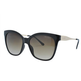 ef67744f32eac Oculos De Sol Bulget Original Outras Marcas - Óculos no Mercado ...