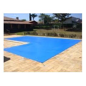 Piscina igui fibra piscinas no mercado livre brasil for Piscina 3x3
