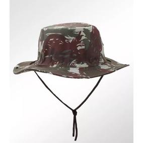 Chapeu Exército Element - Chapéus para Masculinos no Mercado Livre ... 1803ba1c1f6