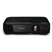 Projetor Epson Powerlite S31+ Substituto S18 - Epson 31