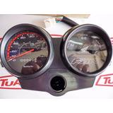 Velocimetro Completo Honda Cg 125 Original