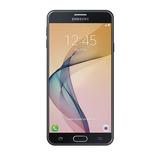 Telefono Celular Samsung Libre Smg610 J7 Prime Black 47-484