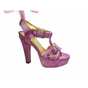 Calzado Sandalias De Fiesta Lola Roca Oferta Única Oferta
