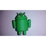 Usb 8gb Figuras Android Envio Gratis