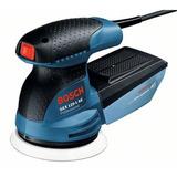 Lixadeira Roto Orbital 5 Pol Gex 125-1 Ae Bosch (110v)