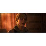 Videojuego Resident Evil 6 (xbox 360)