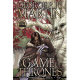 Pack 13 Comics Juego De Tronos Game Of Thrones Digital