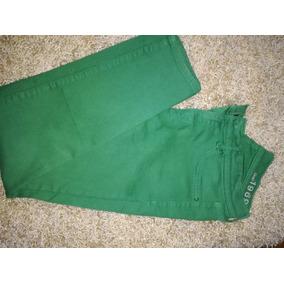 Pantalones Gap, Hollister, American Eagle, Banana Republic
