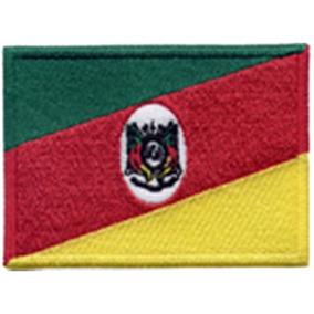 Bandeira Do Fluminense Grande - Artigos de Armarinho no Mercado ... 111f2a62ae328