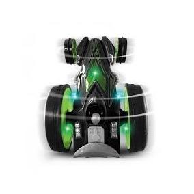 Carrinho De Controle Remoto - Brinquedo Tornado - 2 Em 1