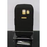 Clip Combo Holster Para Nokia Asha 302