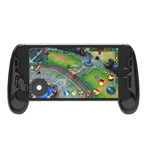 Gamesir F1 Joystick Grip Para Smartphone - Pronta Entrega