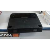 Kenwood Kac-8405 720-watt 4/3/2-channel Amplifier