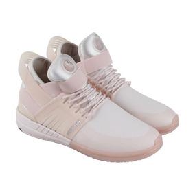 Zapatos Skytop V Supra