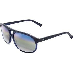 76ee7159bb585 Cordao De Vuarnet Original Para Oculos Sol Parana Jacarezinho ...