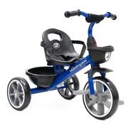Triciclo Infantil Bebe Reforzado Articulo 7094 Nueve Lunas