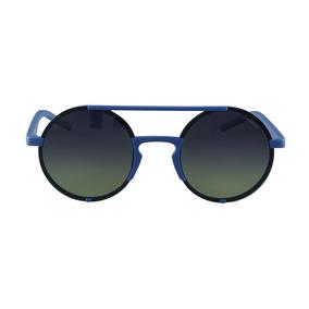 32528eee47fb9 Polaroid Preco - Óculos De Sol no Mercado Livre Brasil