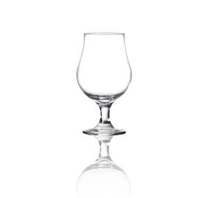 Vaso Copa Cerveza Dublin Nadir X24 - La Vidriera Regalos