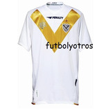Camisetas Futbol Velez Edición Centenario Nuevas En L Y Xl